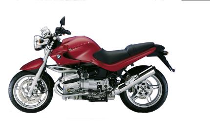 Gebrauchte Und Neue Bmw R 1150 R Motorr 228 Der Kaufen