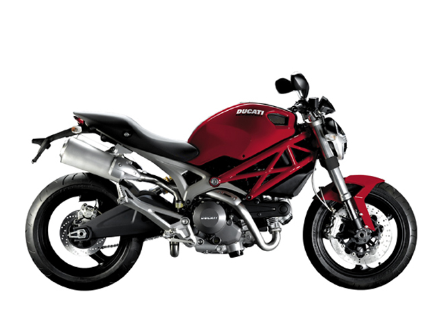 motorrad occasion ducati monster 696 kaufen. Black Bedroom Furniture Sets. Home Design Ideas