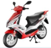 sachs speedjet technische daten Sie suchen das motorrad sachs speedjet in ihrer nähe sachs speedjet angebote in alle preiskategorien bei mobilede – deutschlands größtem fahrzeugmarkt.