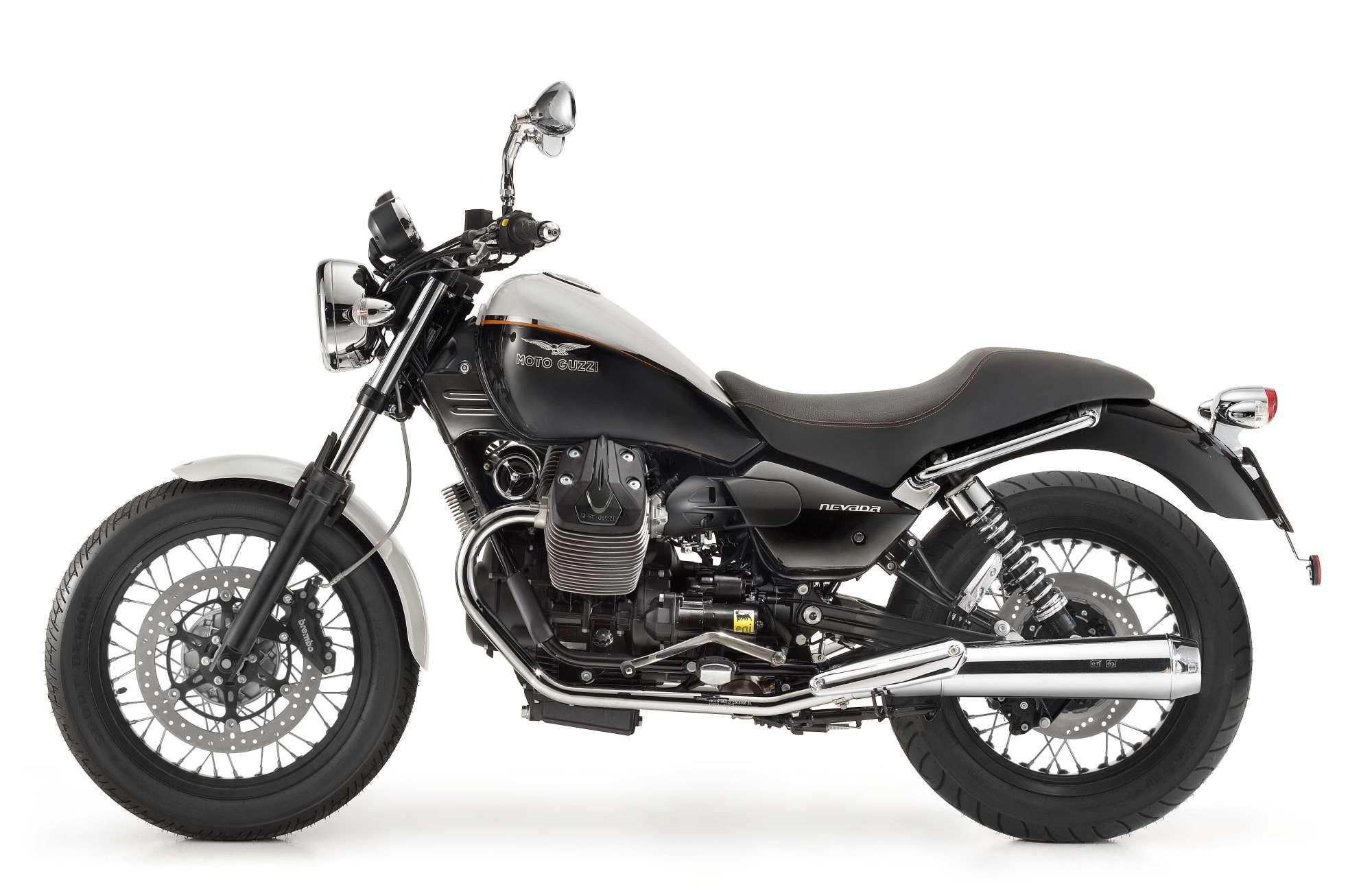 motorrad occasion moto guzzi nevada 750 classic kaufen. Black Bedroom Furniture Sets. Home Design Ideas