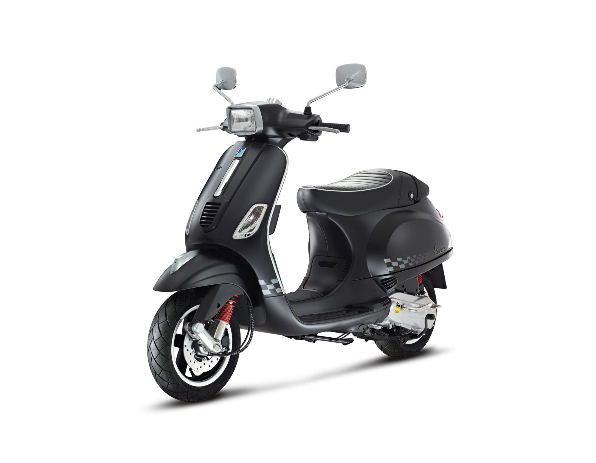 gebrauchte und neue vespa s 50 2t sport motorr der kaufen. Black Bedroom Furniture Sets. Home Design Ideas