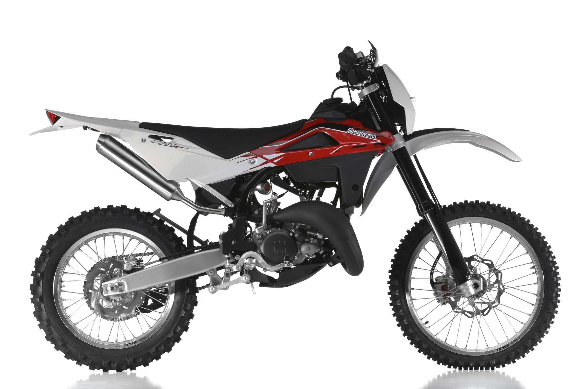 yamaha wr 125 x lateral izquierdo supermotard quotes. Black Bedroom Furniture Sets. Home Design Ideas