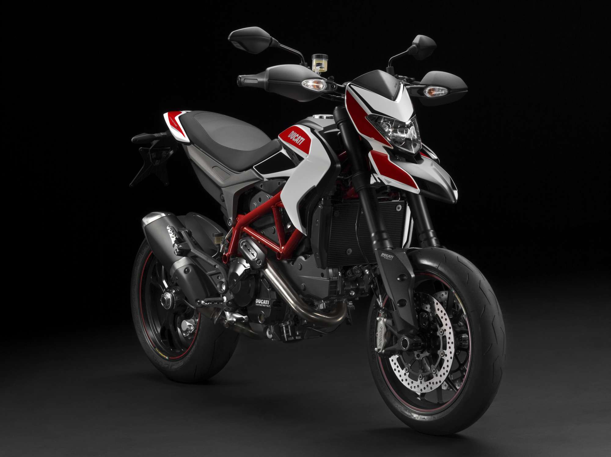 ducati hypermotard sp 821 2013 workshop service manual ebay. Black Bedroom Furniture Sets. Home Design Ideas