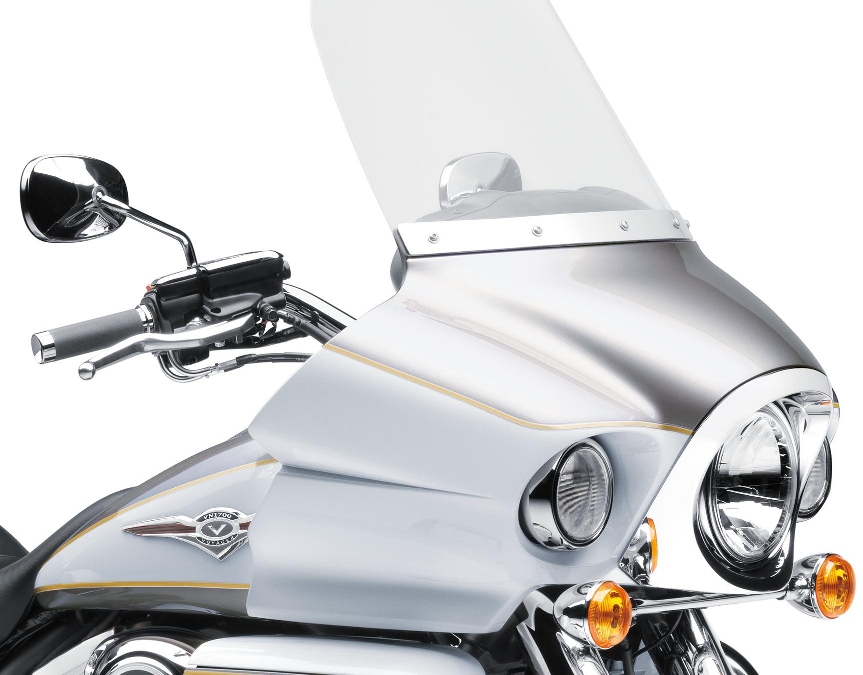 Kawasaki W650 Wiring Diagramon Kawasaki Motorcycle Ps Diagrams