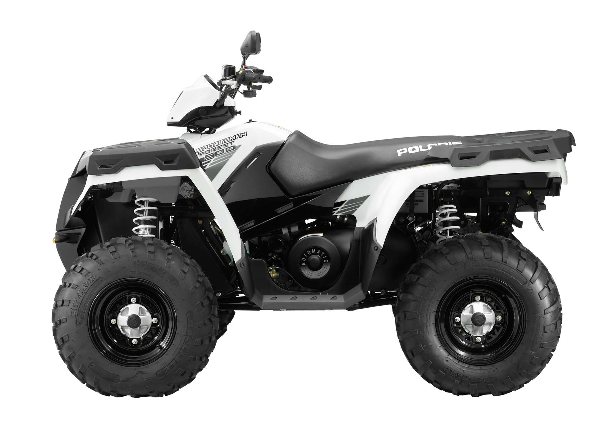 2013 polaris sportsman 500 ho atv specs reviews prices html autos weblog. Black Bedroom Furniture Sets. Home Design Ideas