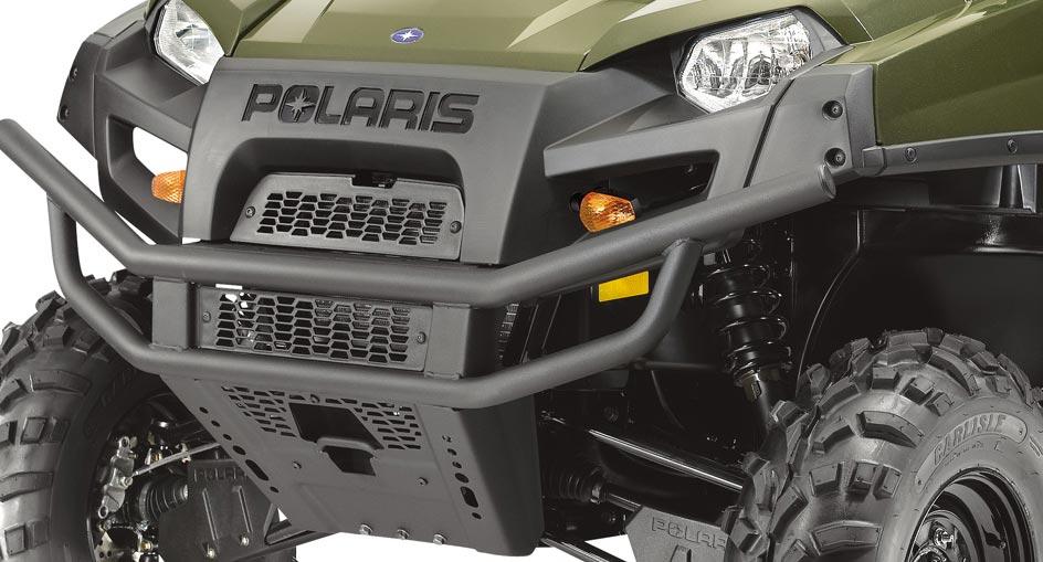 gebrauchte polaris ranger 900 diesel motorr der kaufen. Black Bedroom Furniture Sets. Home Design Ideas