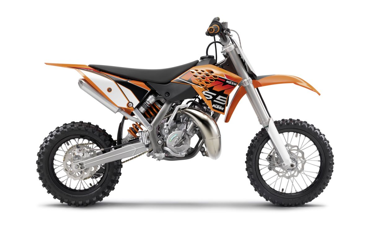 ktm 65 motocross http - photo #5