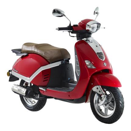 Motowell Roller Motorrad Suhrau 39 S Motorshop 30165