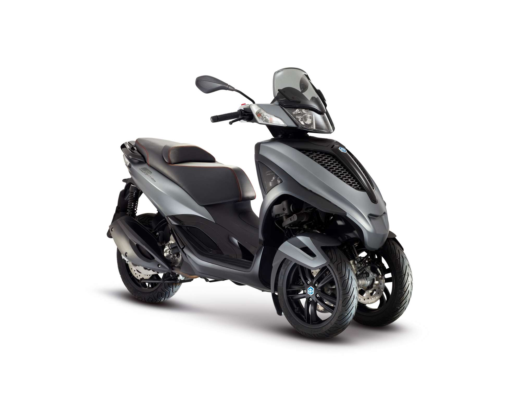 piaggio mp3 300 i e yourban lt all technical data of the model mp3 300 i e yourban lt from piaggio. Black Bedroom Furniture Sets. Home Design Ideas