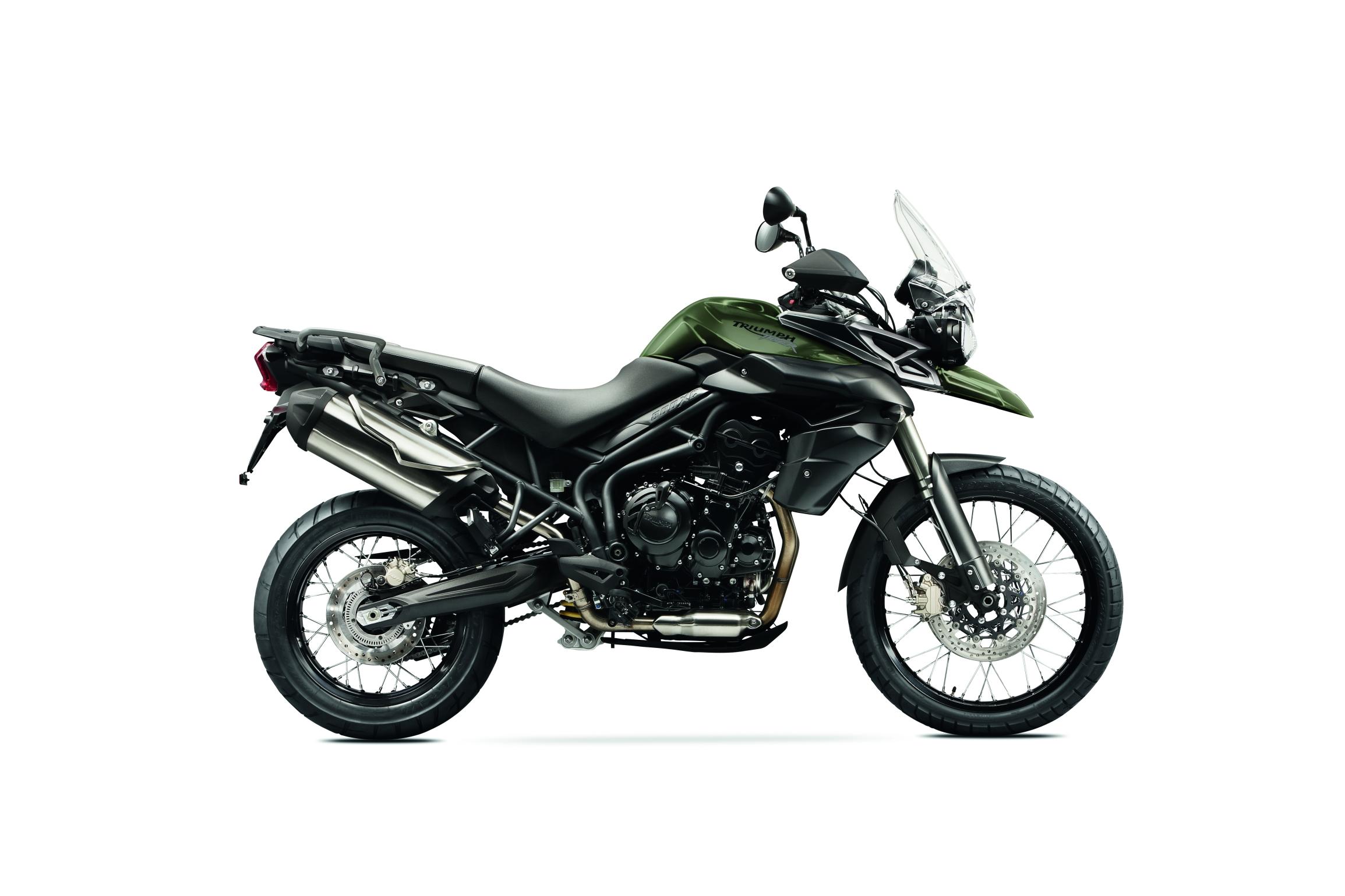 triumph tiger 800 xc technische daten aktuelle motorrad berichte bilder videos und. Black Bedroom Furniture Sets. Home Design Ideas