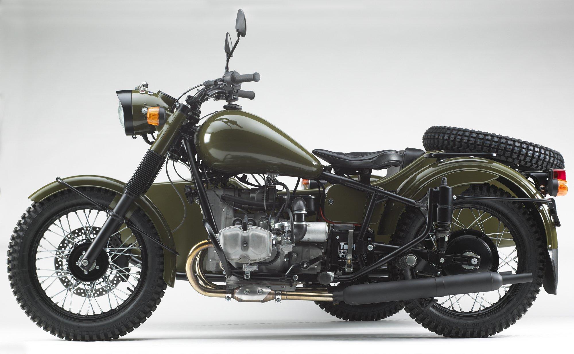 ural retro sidecar motorcycle ural free engine image for user manual download. Black Bedroom Furniture Sets. Home Design Ideas