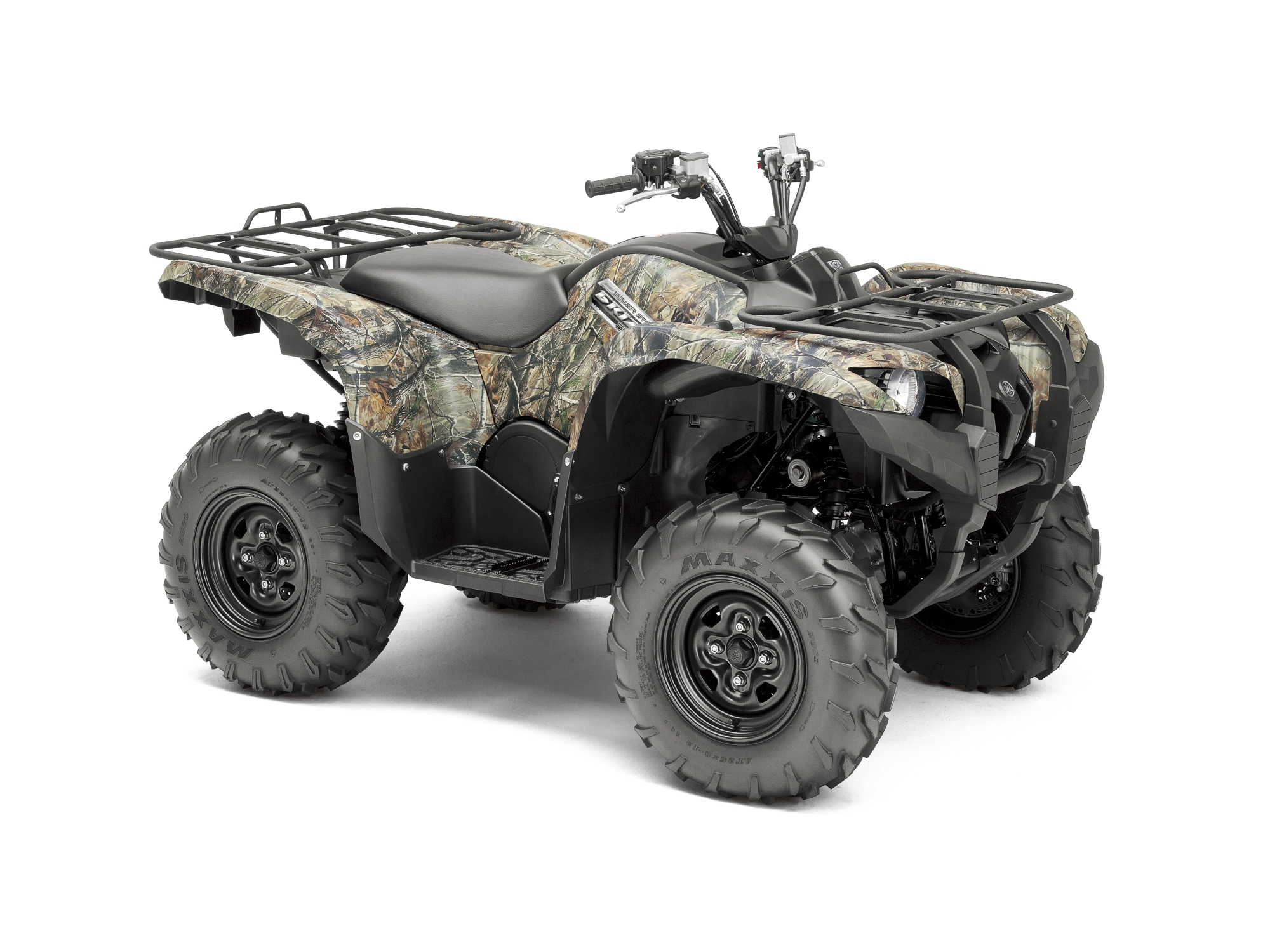 2015 yamaha grizzly 1000 2017 2018 best cars reviews