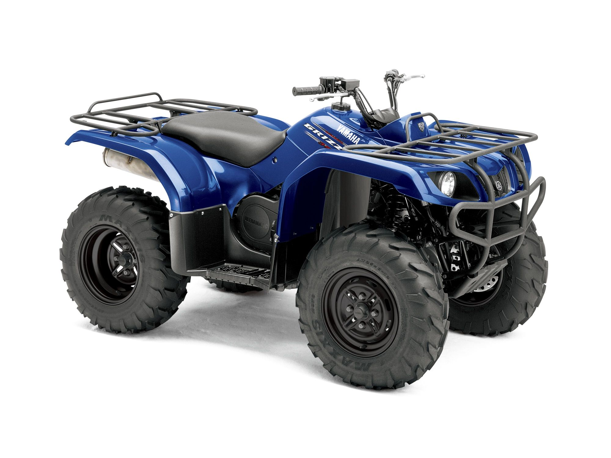 2014 yamaha grizzly 1000 autos post for 2014 yamaha grizzly 450 value