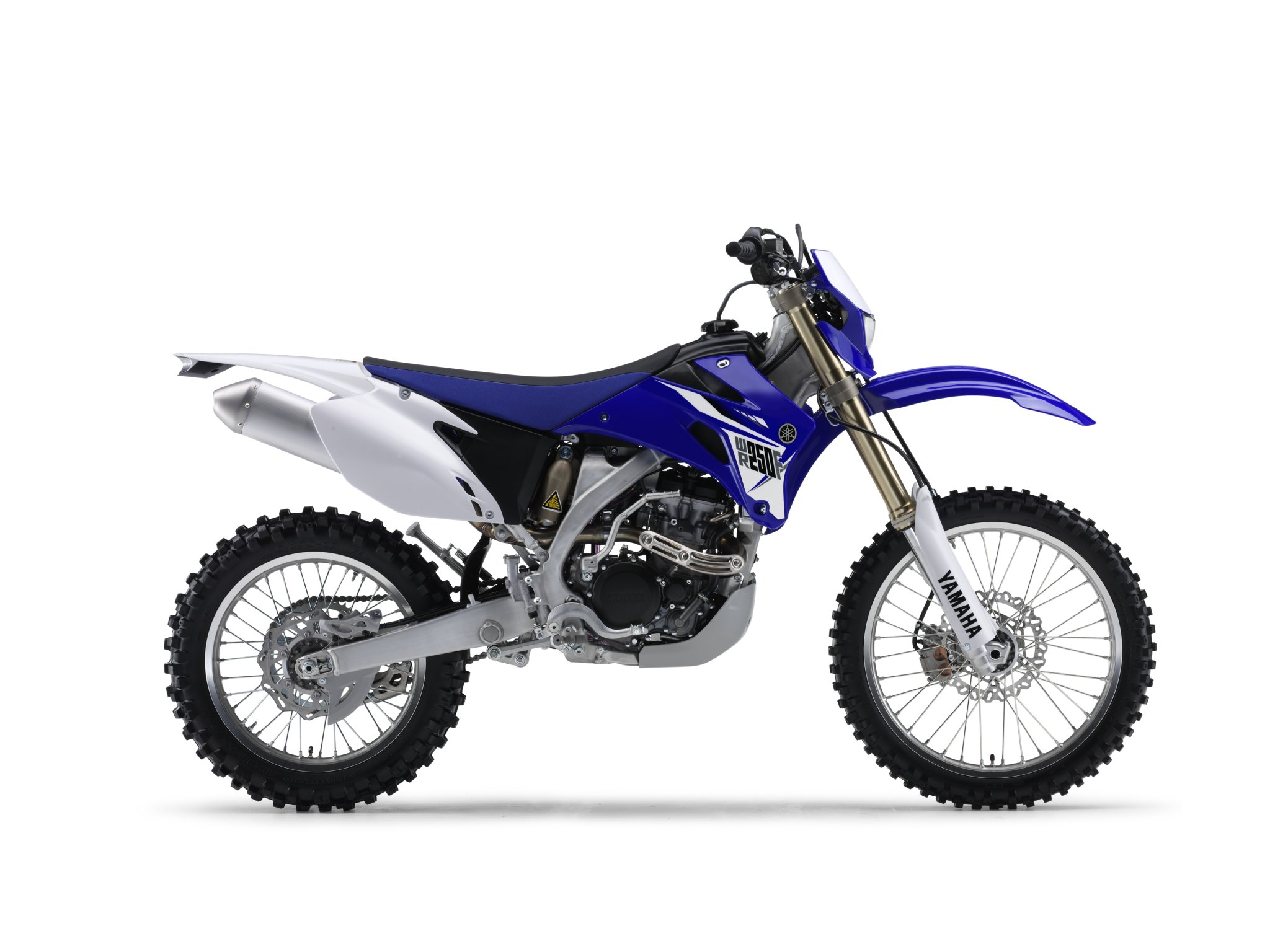Yamaha Motorcycle Dealer Grand Junction