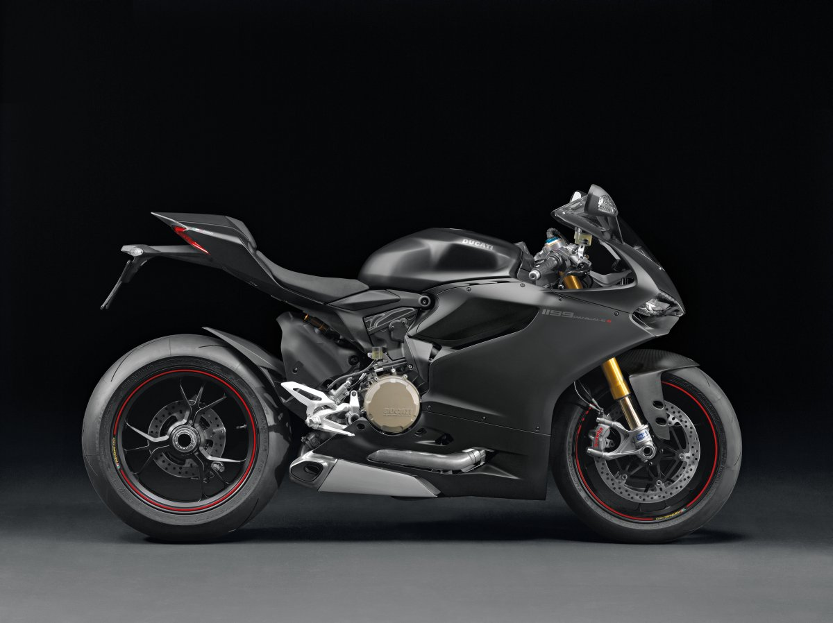 motorrad occasion ducati 1199 panigale s kaufen. Black Bedroom Furniture Sets. Home Design Ideas