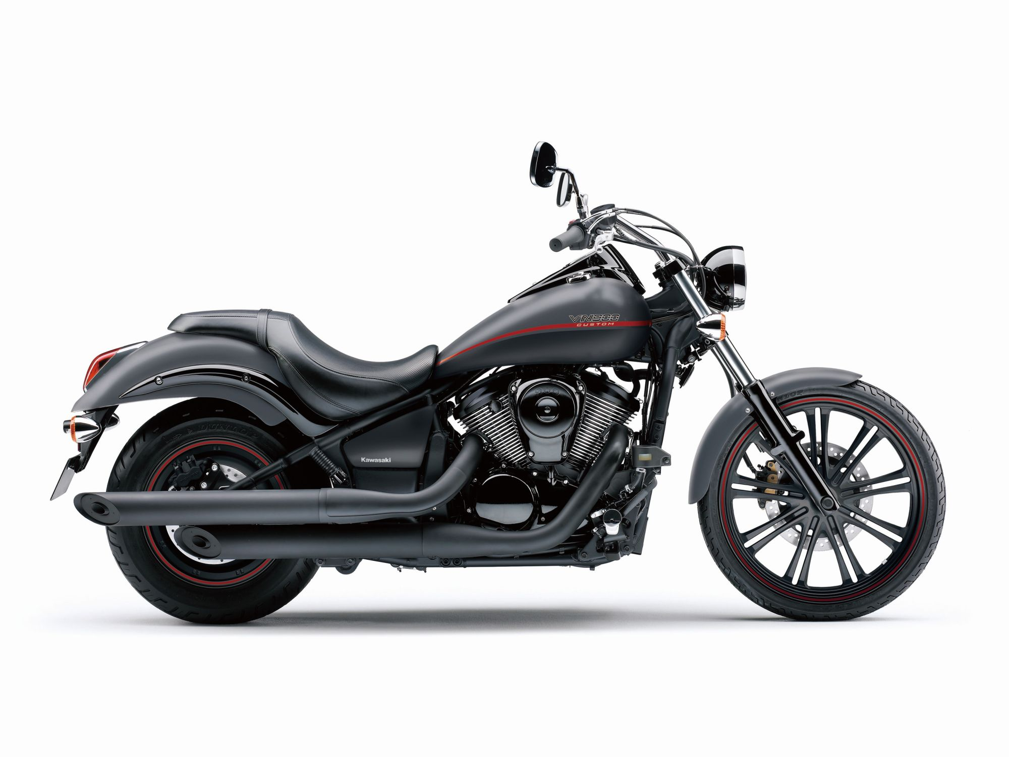 Kawasaki Vaquero Parts on kawasaki vulcan 500 wiring diagram