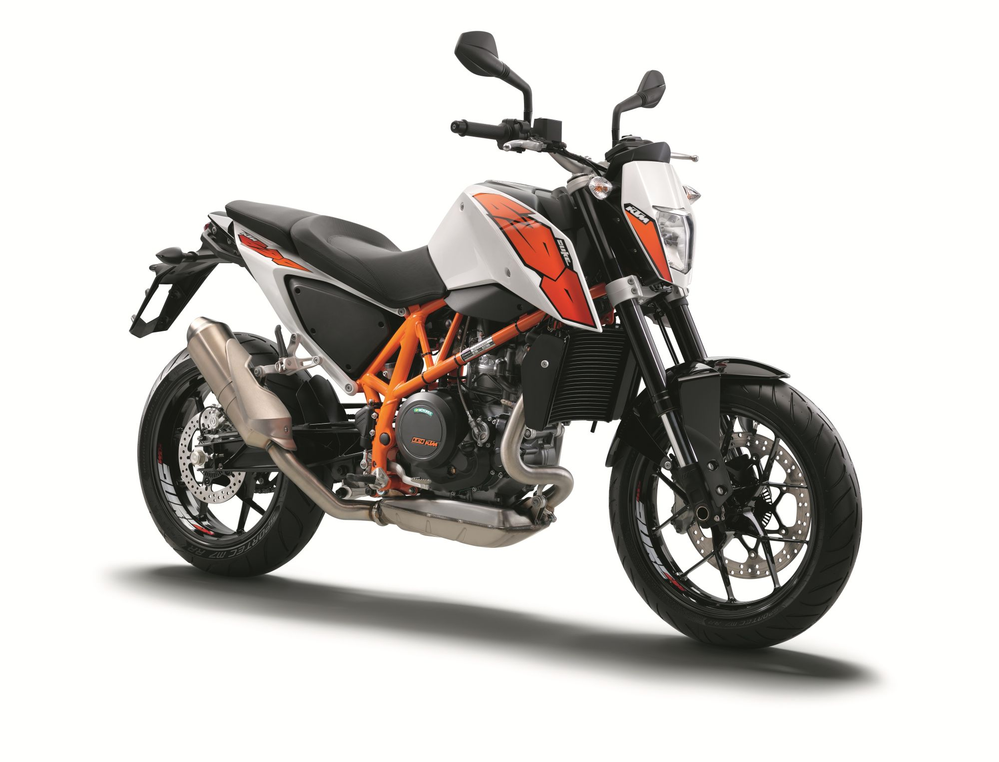 2015 ktm duke autos post. Black Bedroom Furniture Sets. Home Design Ideas