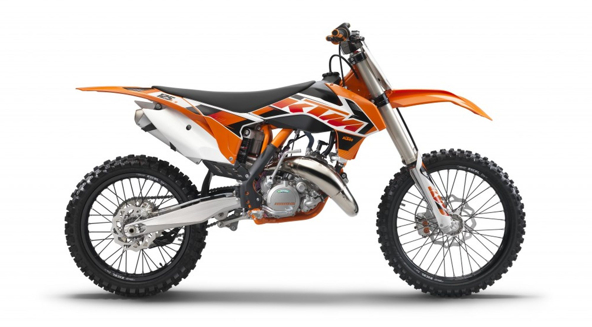 ktm 125 sx baujahr 2015 bilder und technische daten pictures. Black Bedroom Furniture Sets. Home Design Ideas