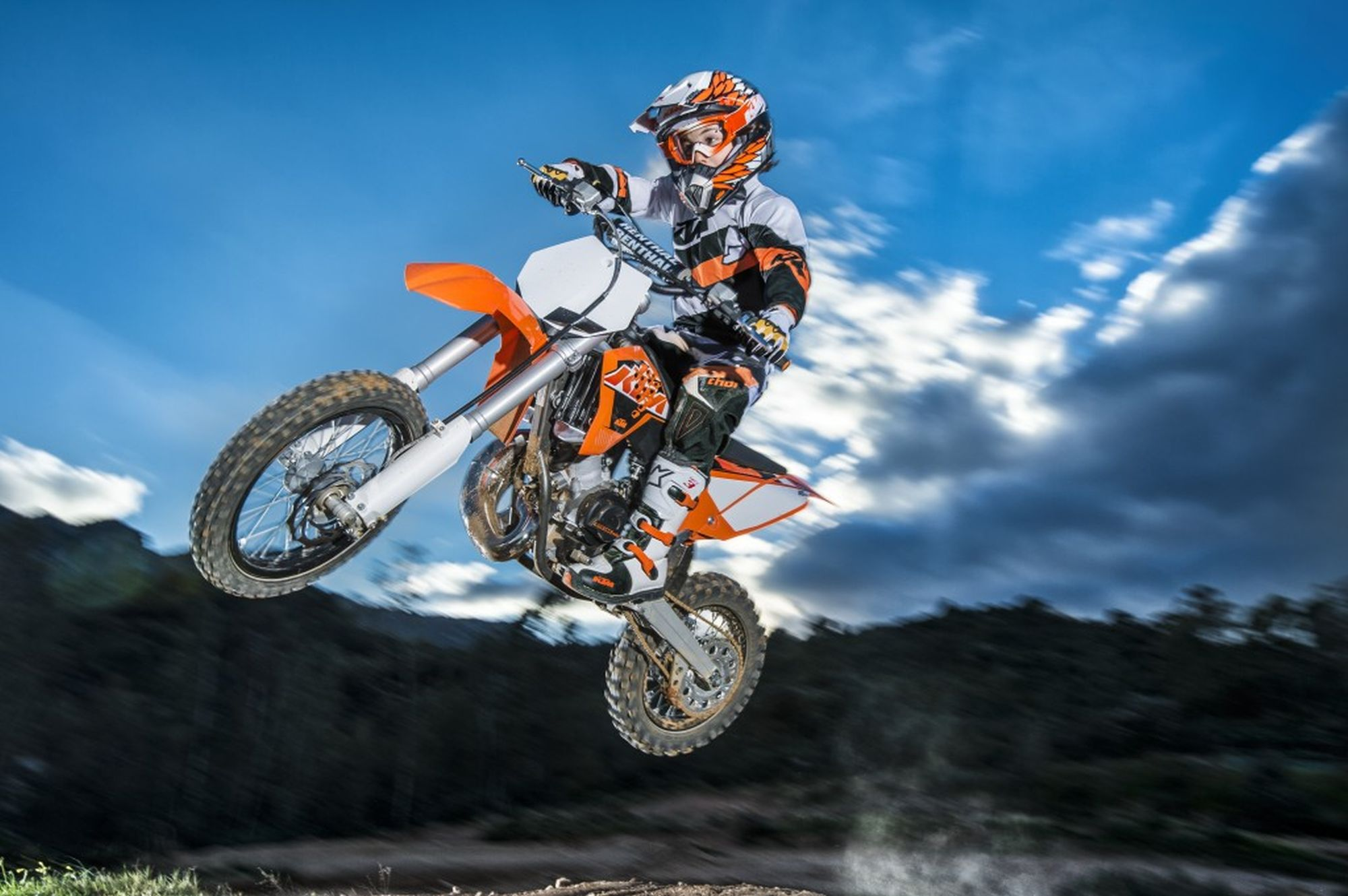 ktm 65 motocross http - photo #16