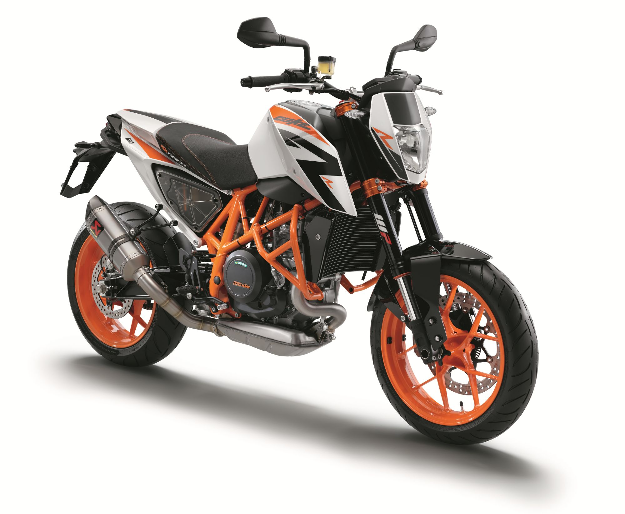 2015 Duke 690 R Html Autos Post