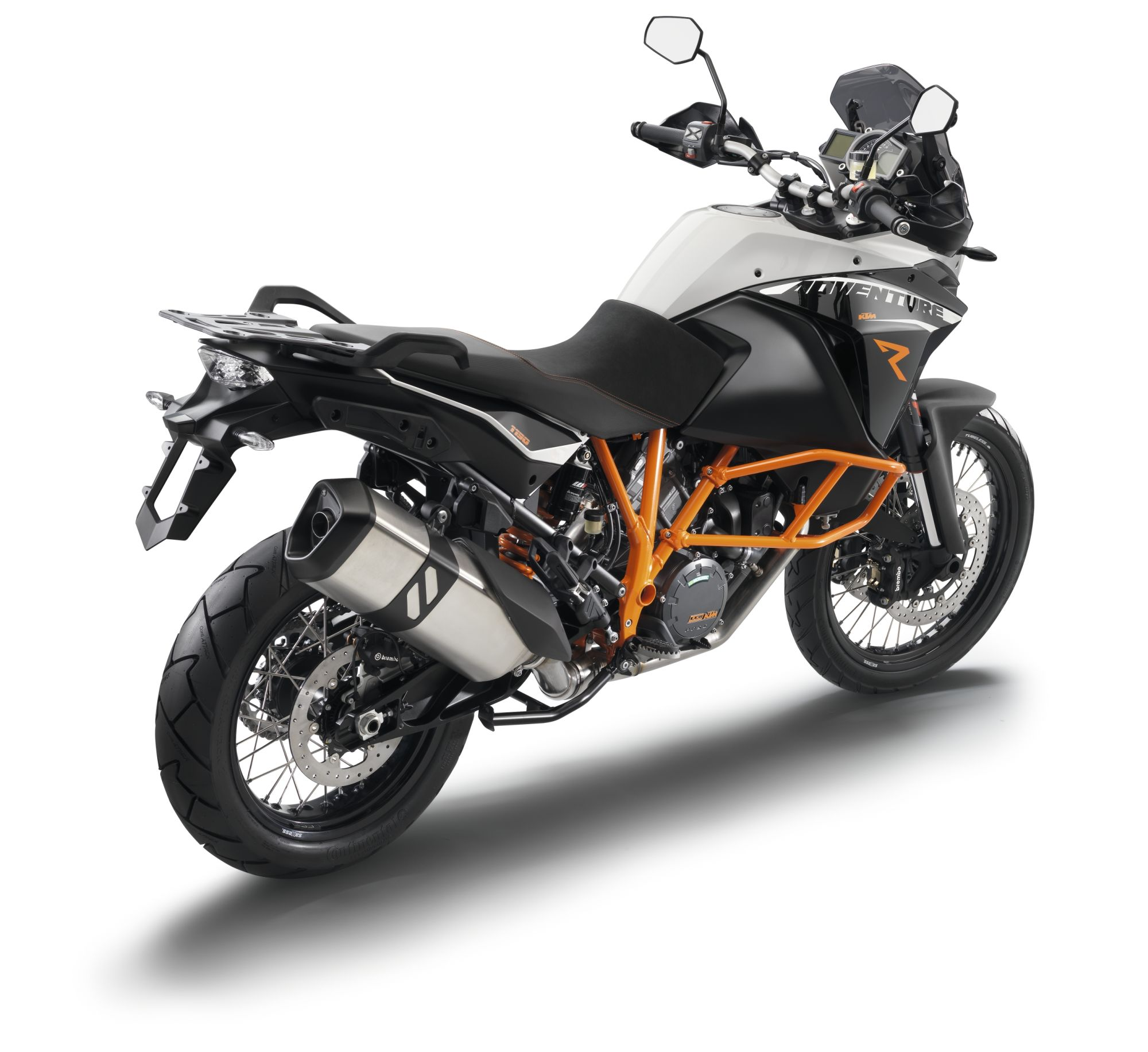 ktm 1190 adventure r alle technischen daten zum modell 1190 adventure r von ktm. Black Bedroom Furniture Sets. Home Design Ideas