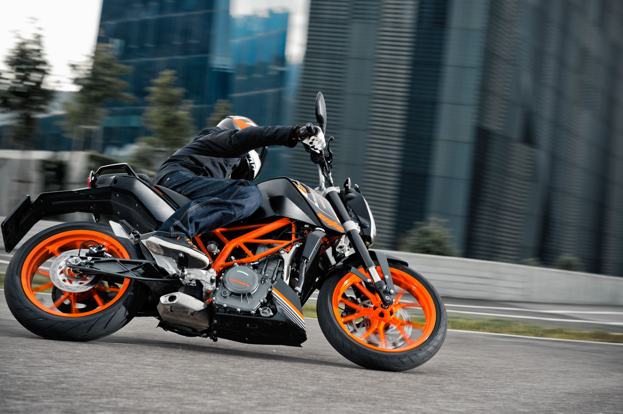 ktm 390 duke all technical data of the model 390 duke from ktm. Black Bedroom Furniture Sets. Home Design Ideas