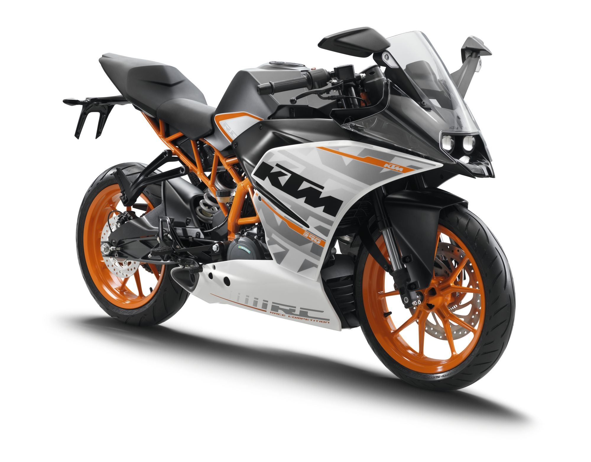 ktm rc 390 alle technischen daten zum modell rc 390 von ktm. Black Bedroom Furniture Sets. Home Design Ideas