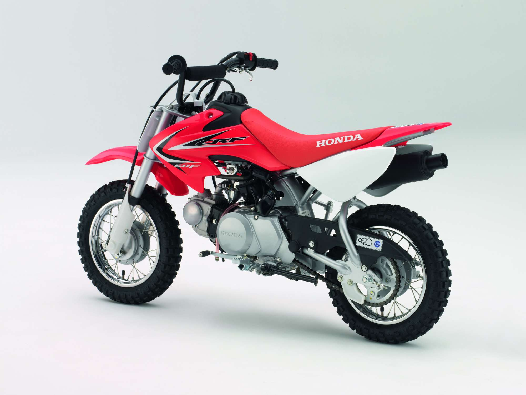 2014 honda crf250r service manual