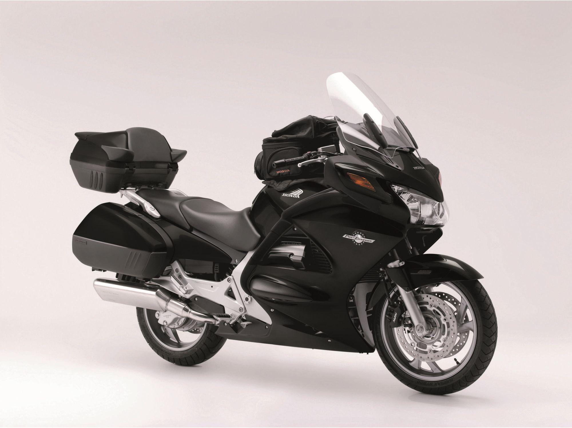 Die 12 besten Bilder zu Motorrad 125 ccm   Motorrad 125