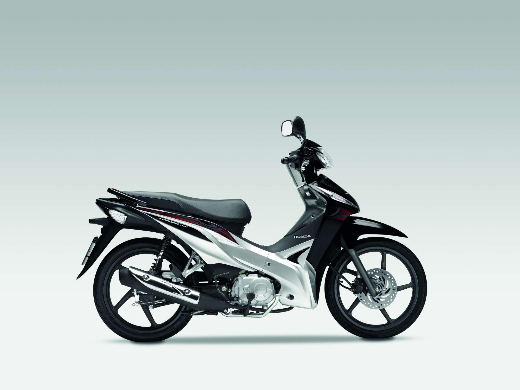 Yamaha Ps Review