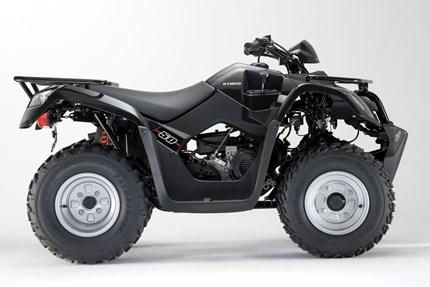 MXU 50 Reverse