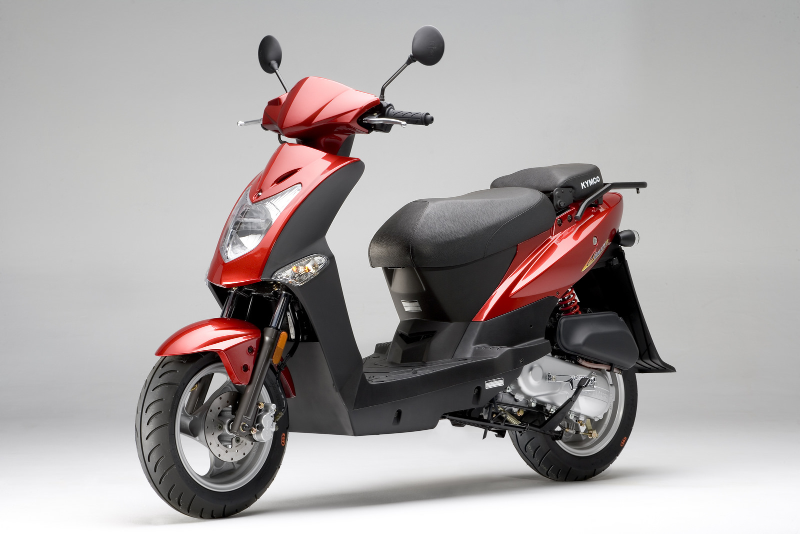 kymco agility 50 all technical data of the model agility 50 from kymco. Black Bedroom Furniture Sets. Home Design Ideas