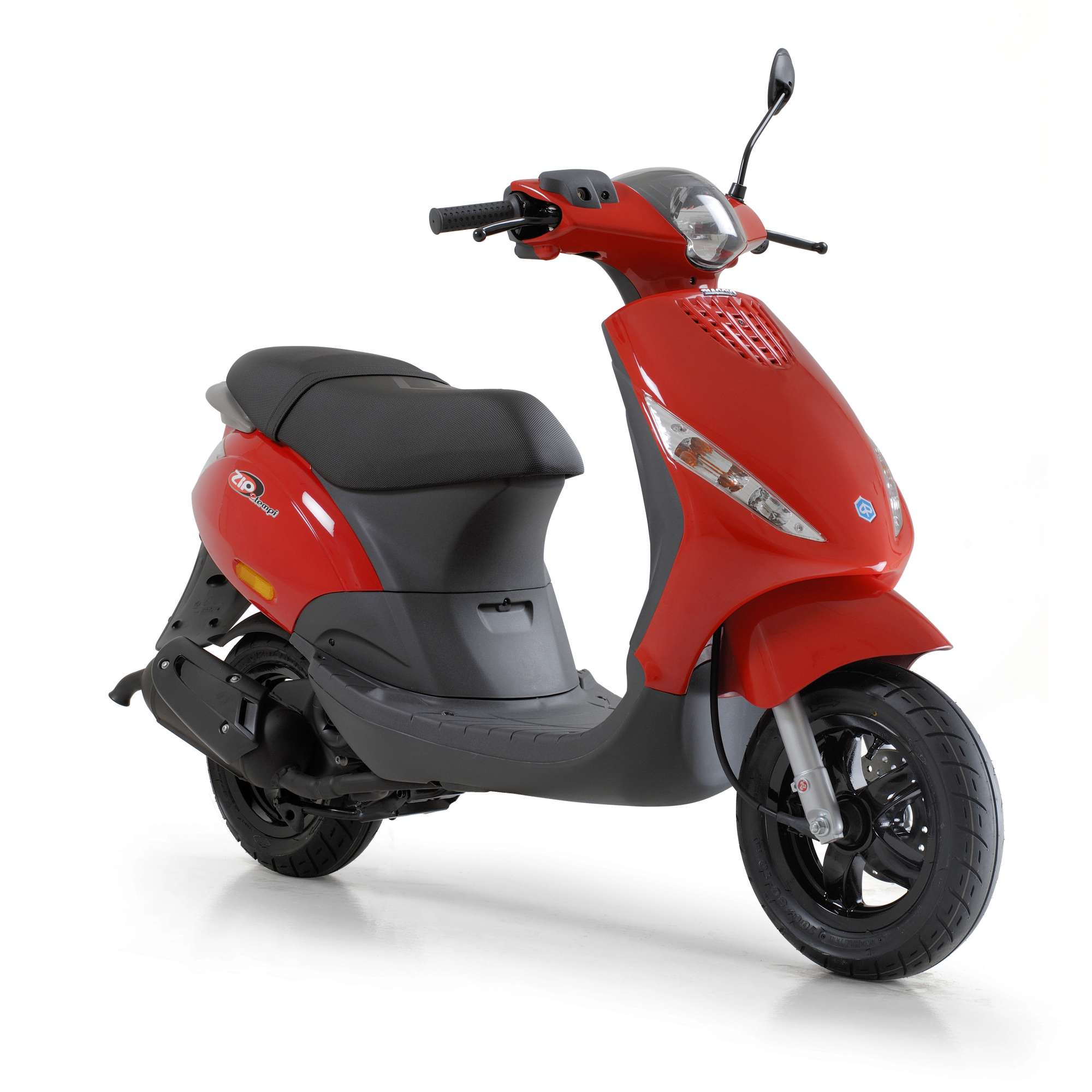 piaggio zip 50 2t all technical data of the model zip 50 2t from piaggio. Black Bedroom Furniture Sets. Home Design Ideas