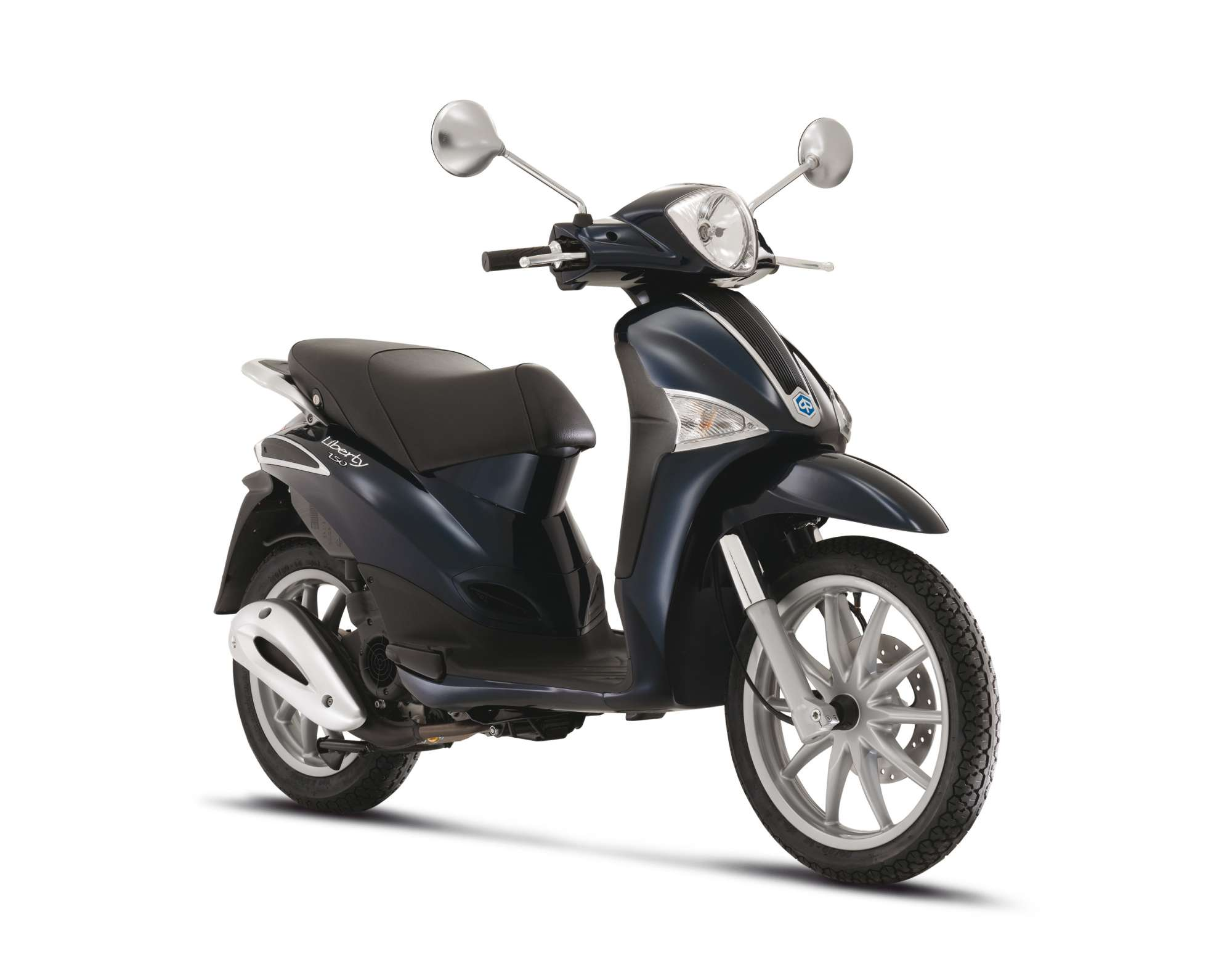 piaggio liberty 50 2t all technical data of the model. Black Bedroom Furniture Sets. Home Design Ideas