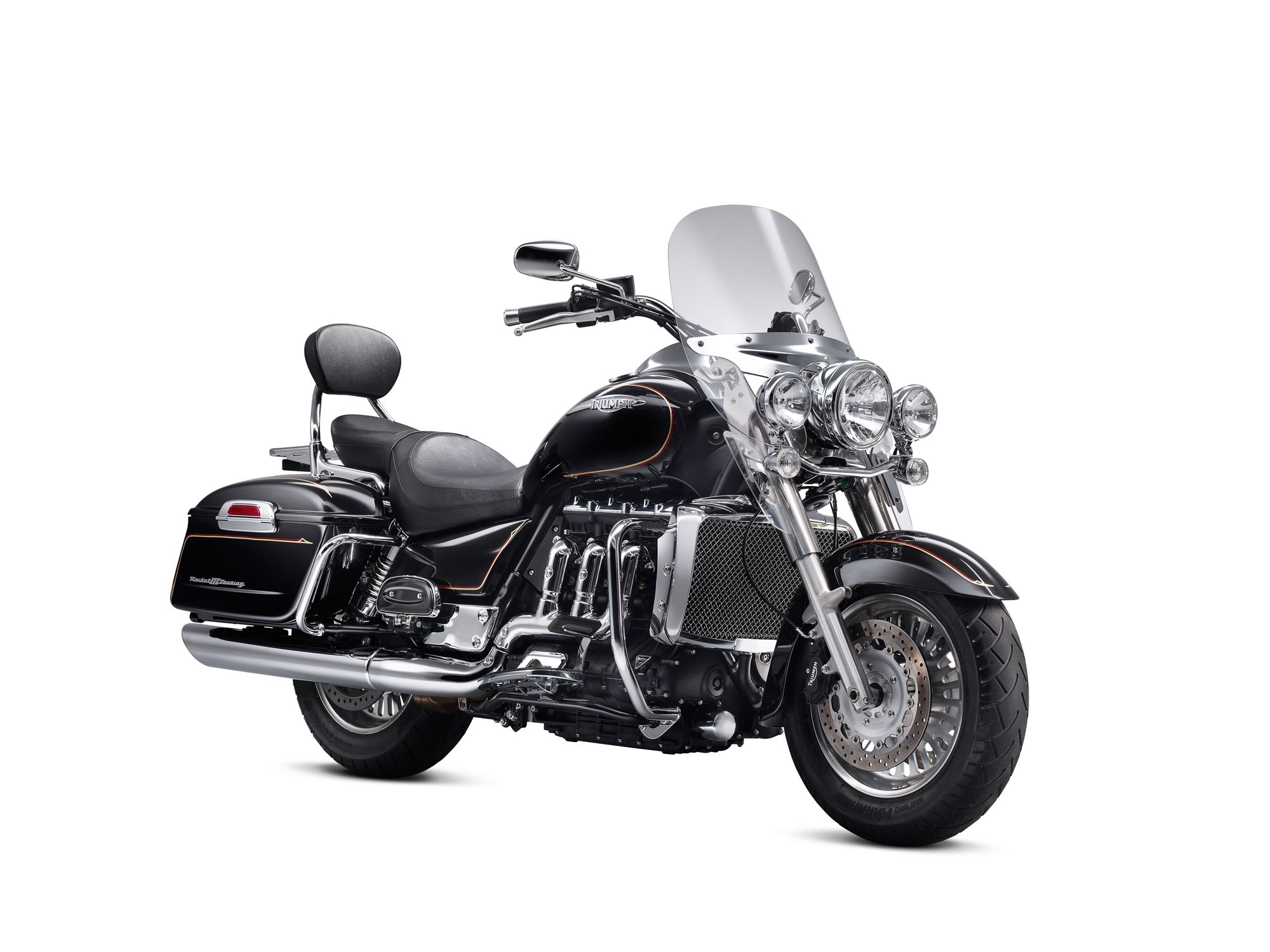 motorrad occasion triumph rocket iii touring kaufen. Black Bedroom Furniture Sets. Home Design Ideas