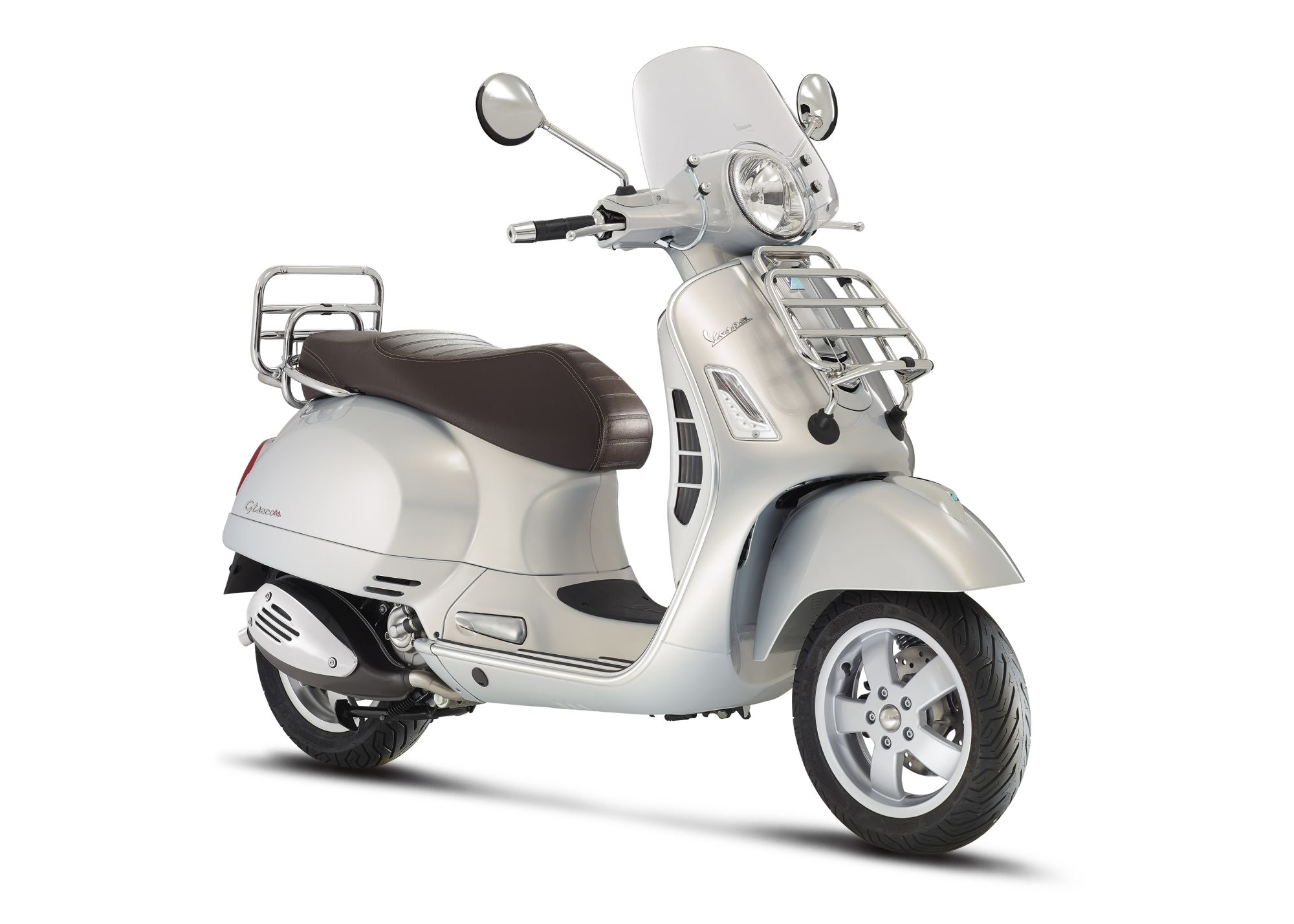 vespa gts 300 i e touring alle technischen daten zum. Black Bedroom Furniture Sets. Home Design Ideas