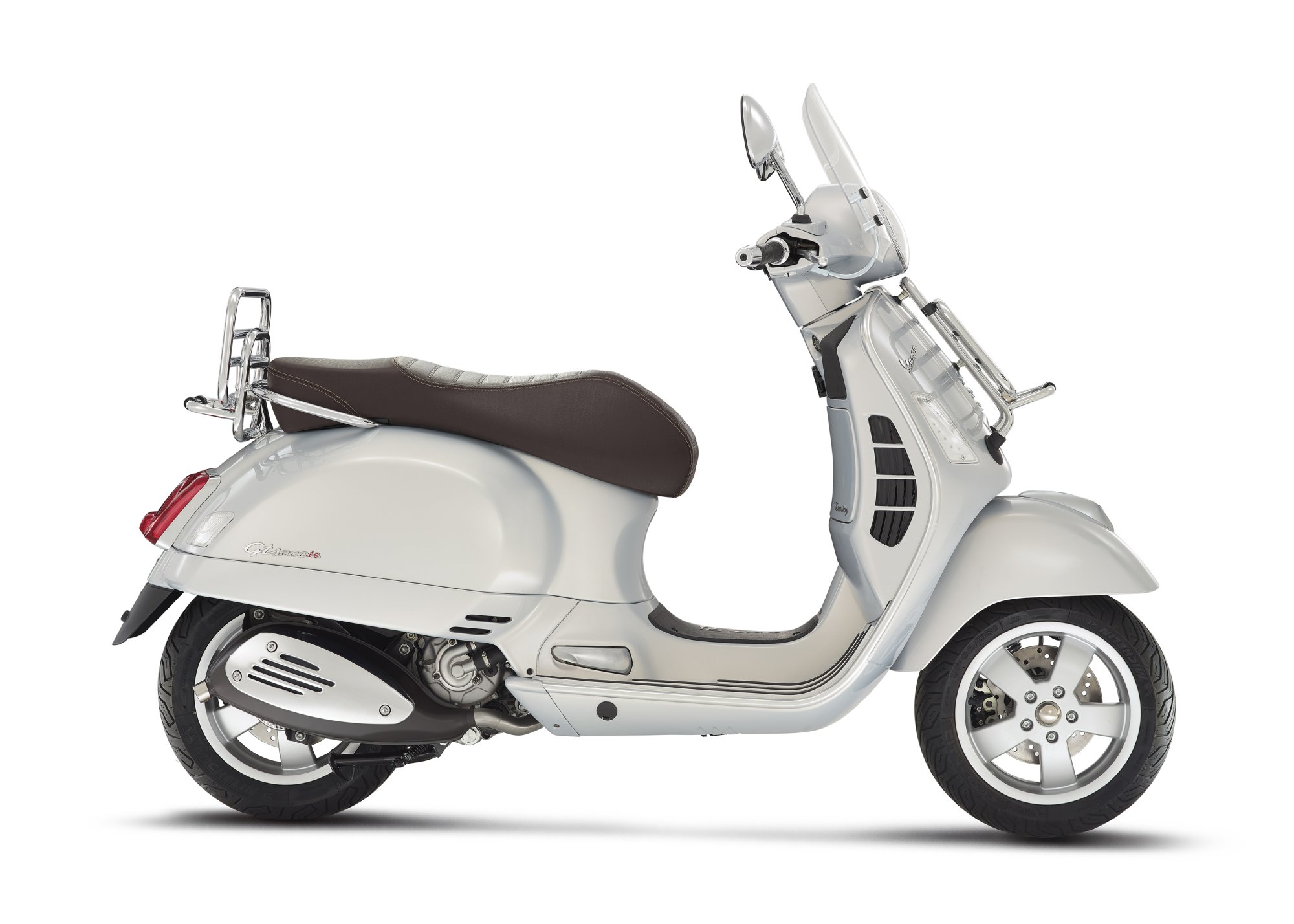 vespa gts 300 i e touring bilder und technische daten. Black Bedroom Furniture Sets. Home Design Ideas