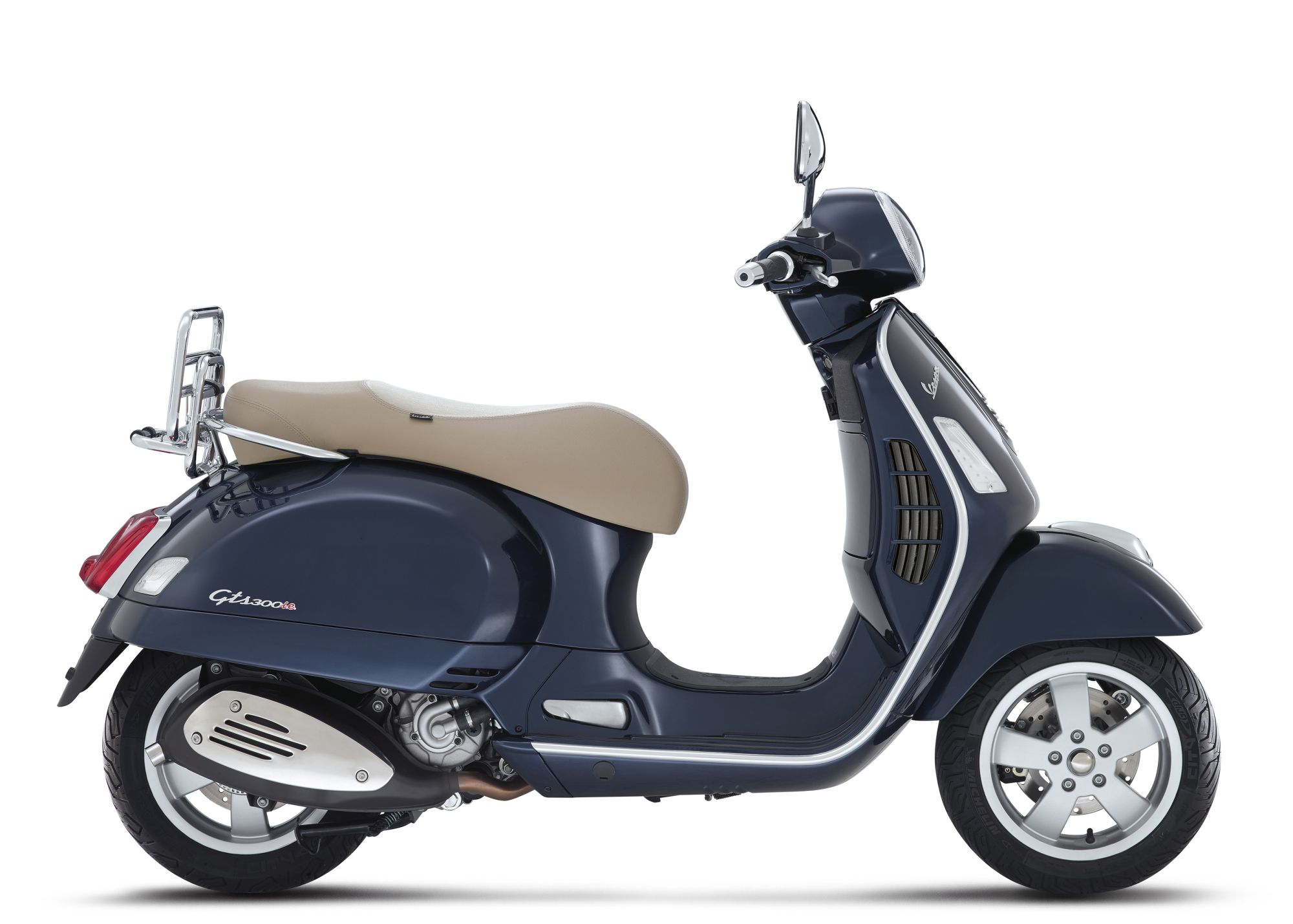 vespa gts 300 i e all technical data of the model gts. Black Bedroom Furniture Sets. Home Design Ideas