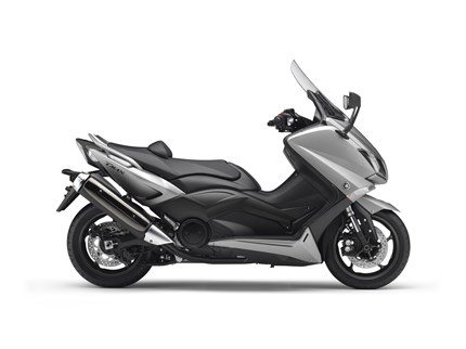 T-MAX 530 ABS