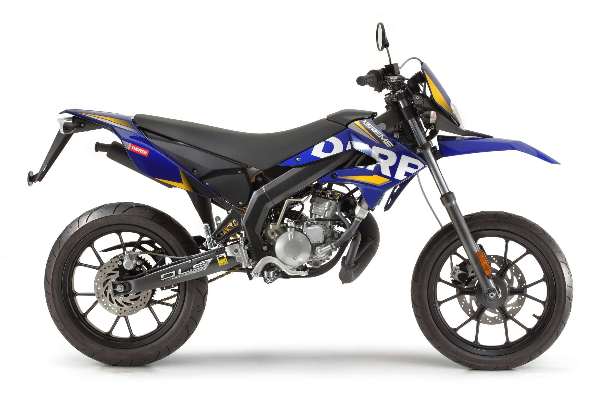 Derbi senda drd x treme 50 sm all technical data of the for Garage peugeot midena pierrelatte