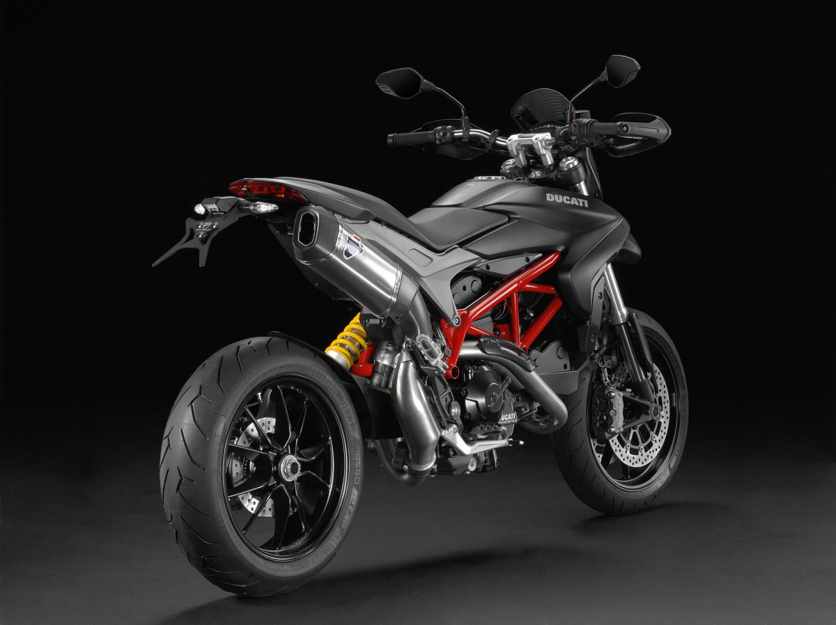 motorrad occasion ducati hypermotard 821 kaufen. Black Bedroom Furniture Sets. Home Design Ideas