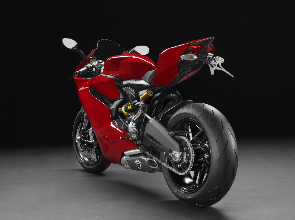 motorrad occasion ducati 899 panigale kaufen. Black Bedroom Furniture Sets. Home Design Ideas