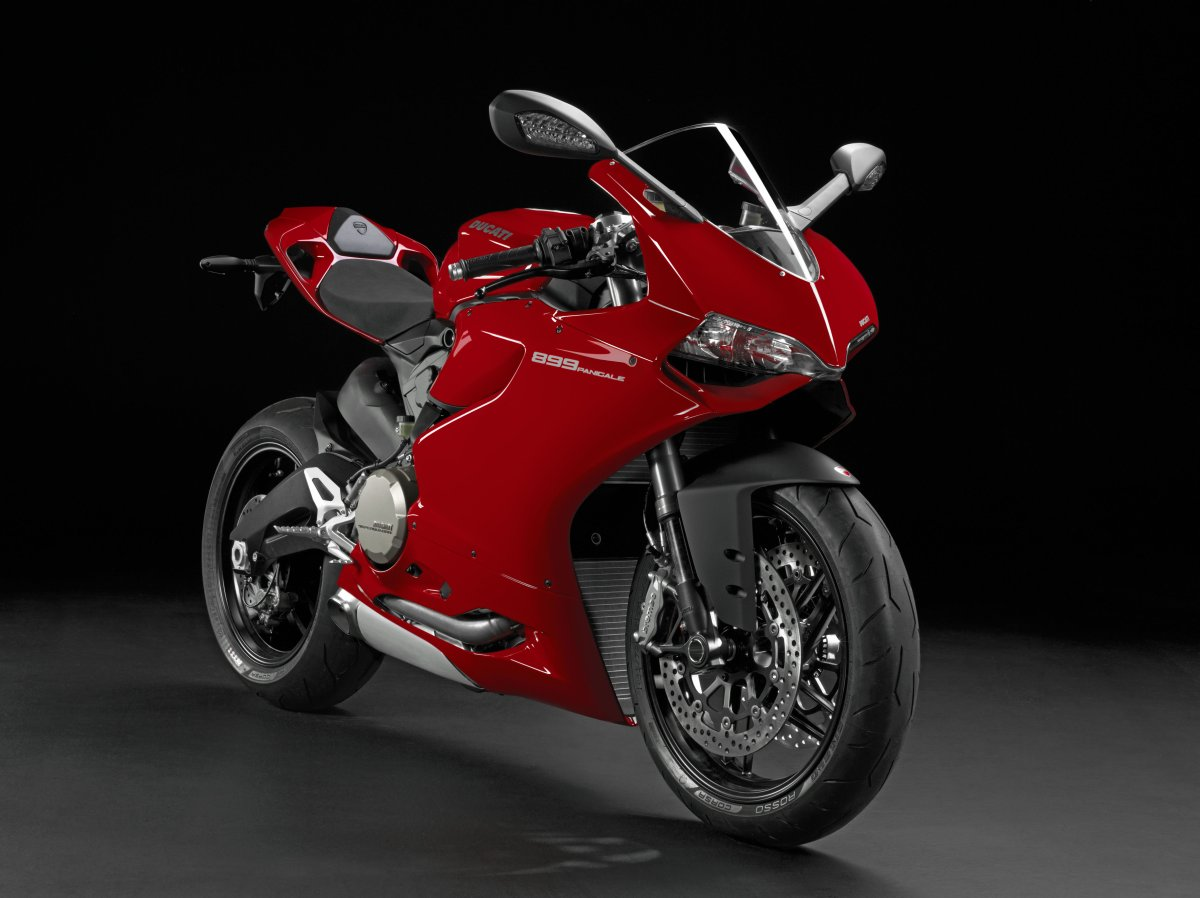 ducati panigale 899 online kaufen. Black Bedroom Furniture Sets. Home Design Ideas