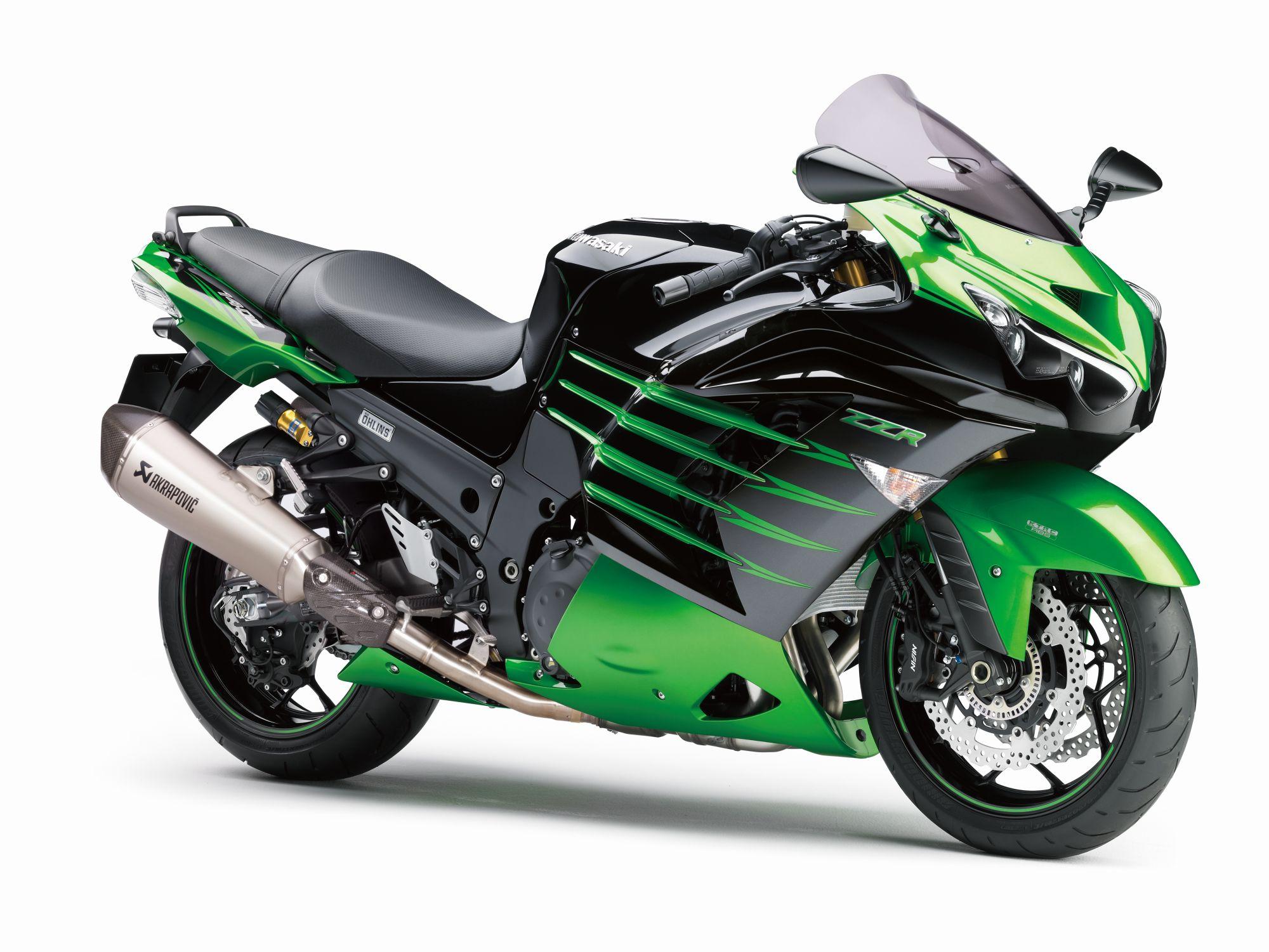 Hp Kawasaki Engine Oil
