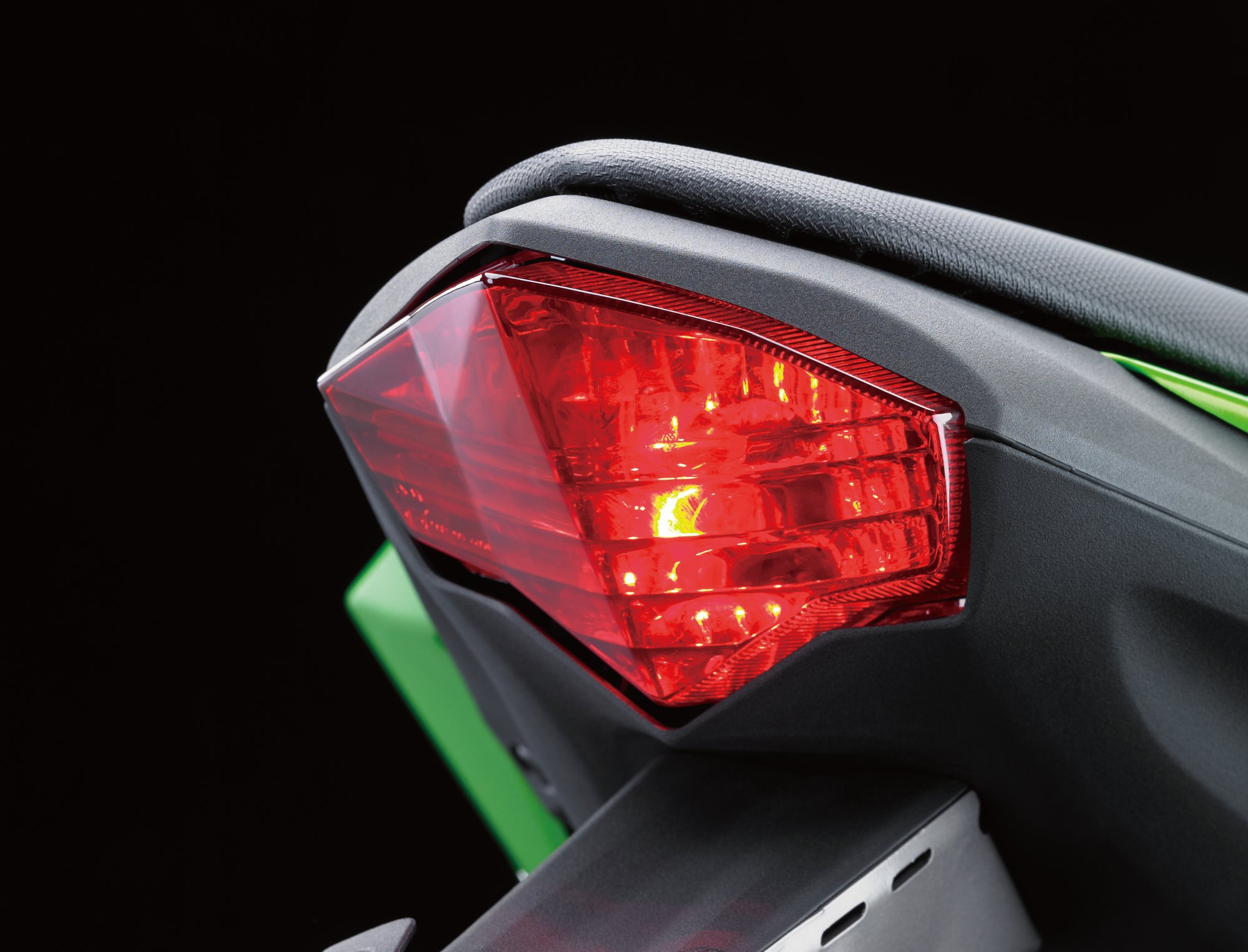 Kawasaki Z250sl Alle Technischen Daten Zum Modell Von Abs Orange Previous Next