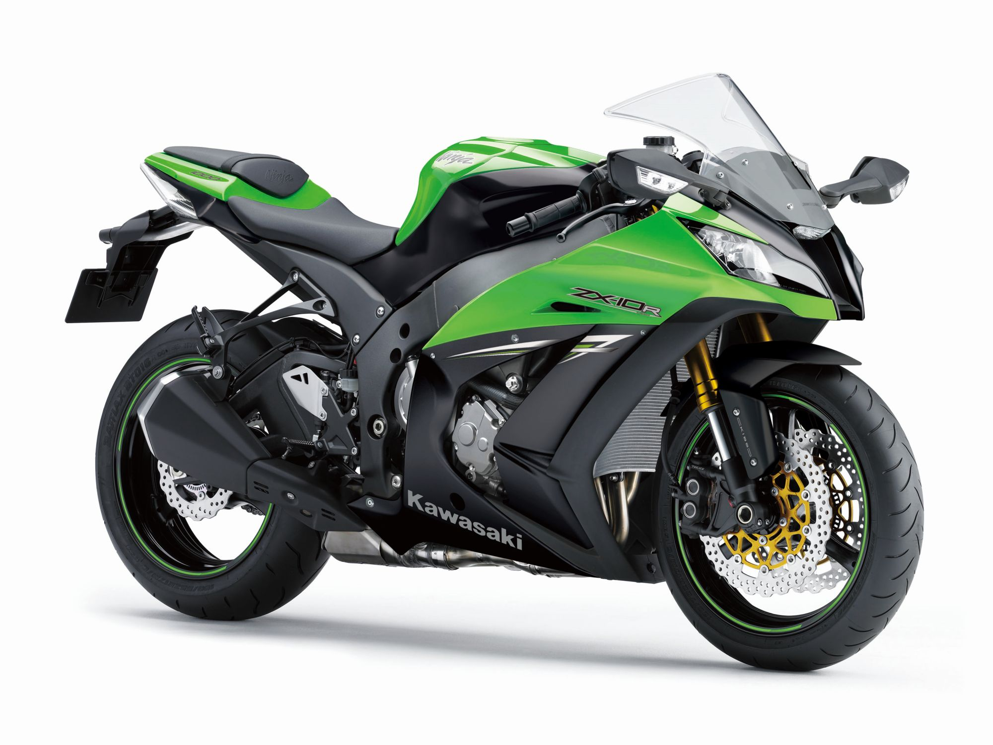 kawasaki zx 10r ninja car interior design. Black Bedroom Furniture Sets. Home Design Ideas