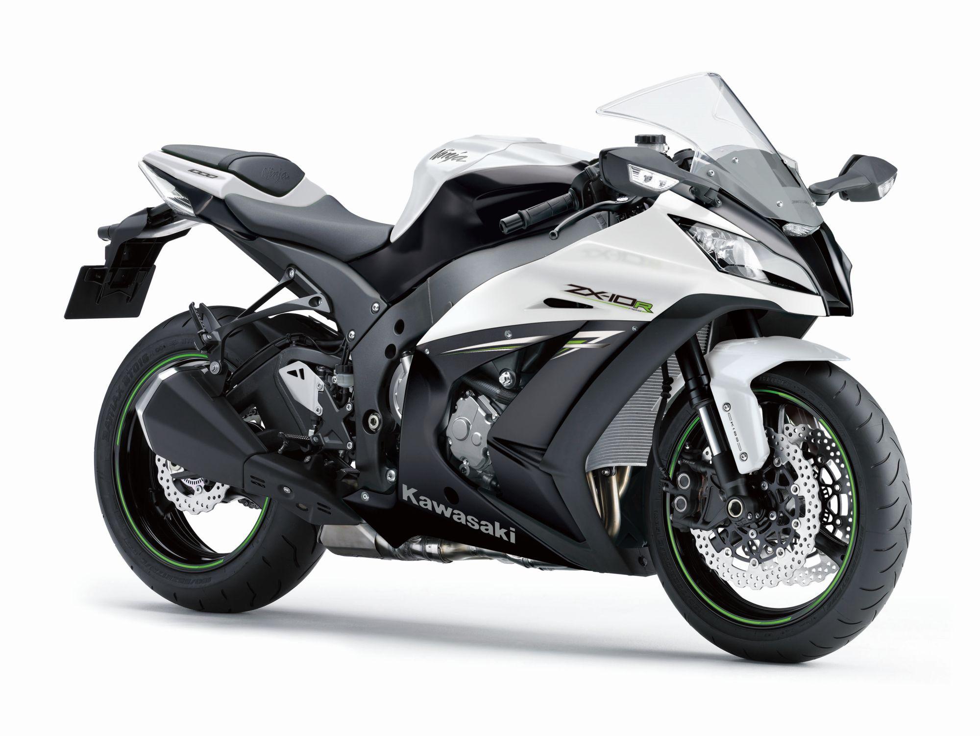 Kawasaki Ninja For Sale Philippines