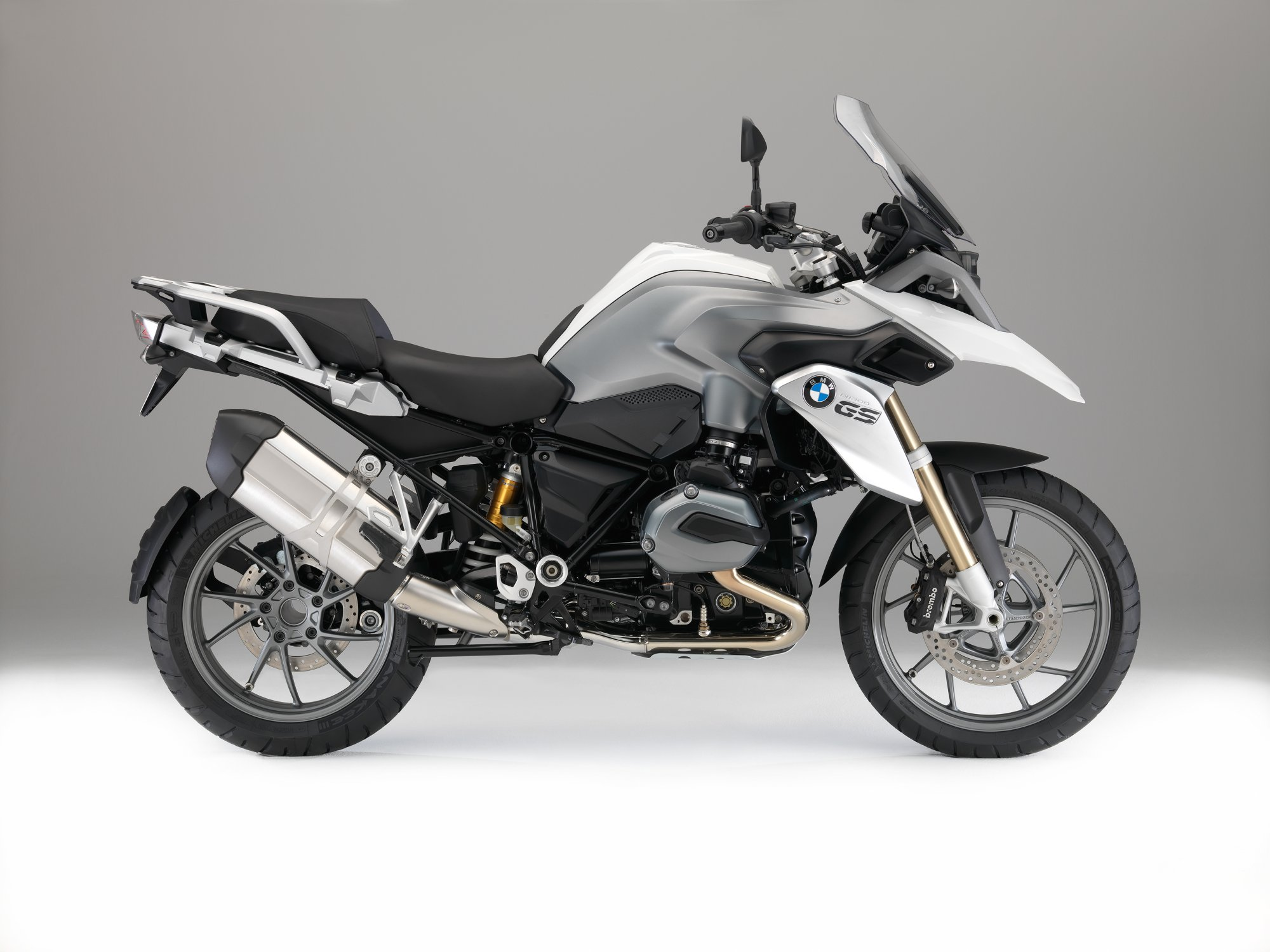 bmw r 1200 gs junge gebrauchte online kaufen. Black Bedroom Furniture Sets. Home Design Ideas