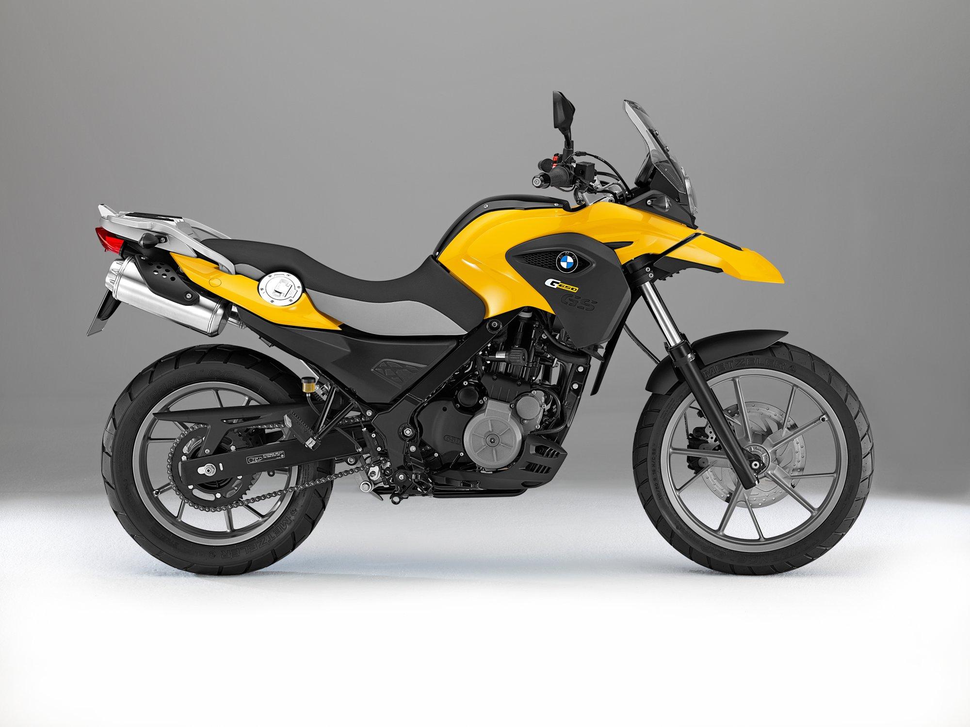 bmw g 650 gs technische daten aktuelle motorrad berichte bilder videos und gebrauchte motorr der. Black Bedroom Furniture Sets. Home Design Ideas