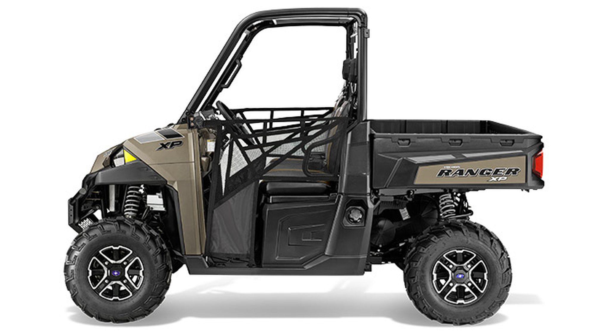 2015 Polaris Ranger 900xp | Autos Post